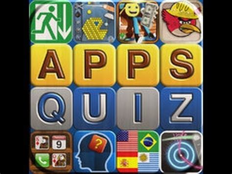 themes of quiz apps quiz theme 1 walkthrough all answers 1 25 youtube