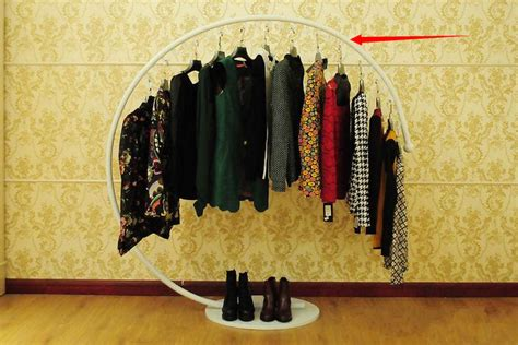 shop popular bedroom clothes rack from china aliexpress
