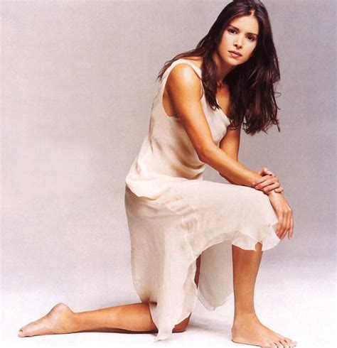 the art of tattoo patricia velasquez feet