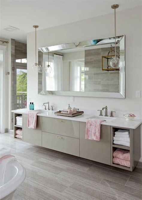 Bathroom Update Ideas Five Ways To Update A Bathroom Centsational