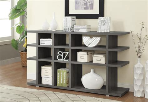 entryway bookcase grey entryway table for bookcase stabbedinback foyer 3