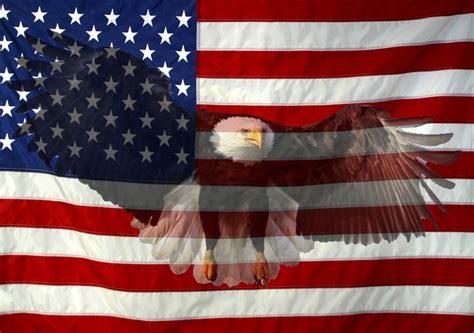 patriotic background patriotic wallpaper hd