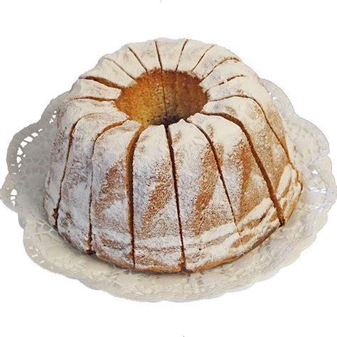 kuchen stadt kaffe kuchen gastst 228 tte stadt bergen auf r 252