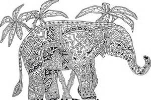 intricate coloring pages intricate coloring pages pdf az coloring pages
