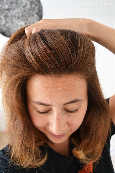 olaplex hair treatment wikipedia where to buy olaplex hair treatment