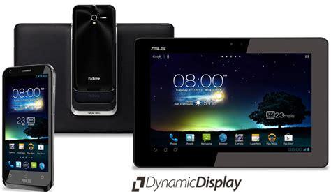 Handphone Asus Tab ini dia handphone dan tablet asus terbaru info tekno