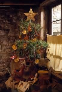 Primitive Christmas Crafts » Home Design 2017