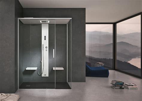 esempio bagni moderni bagni moderni per il benessere domestico ville casali