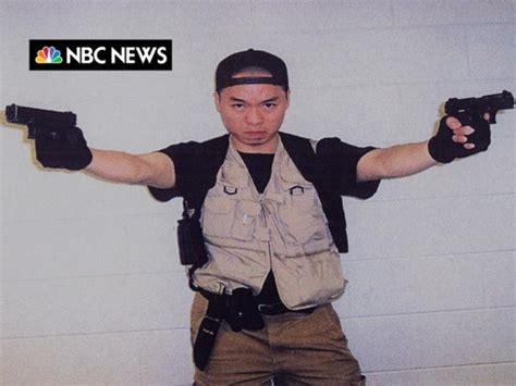virginia tech shooting wikiquote oregon another non religious school shooting terror