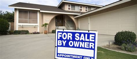 how to sell a house by owner in palm county