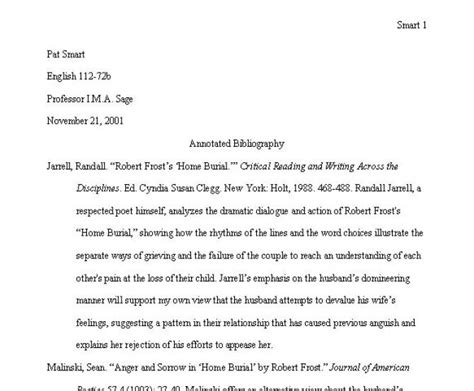 how to write a mla paper buy essays from successful essay essay