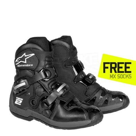 dirt bike trail boots 26 best alpinestars tech 7 8 10 boots images on