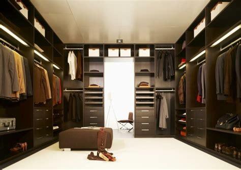 garderobe selbst gestalten garderobe selber bauen so geht s