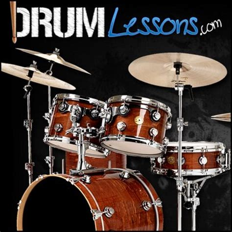 drum tutorial com drum lessons drumlessons twitter