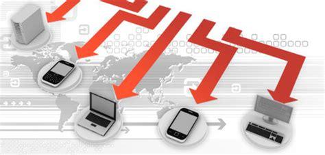 servizio multicanale capire economia la multicanale