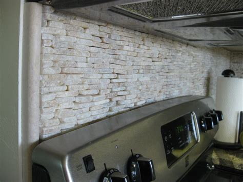 unique stone tile backsplash ideas put together to try out affordable kitchen backsplash ideas kitchen together with