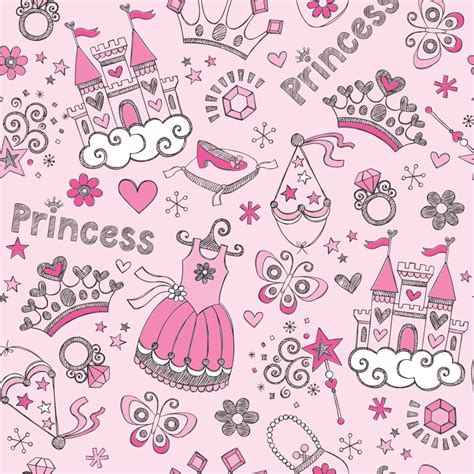 girly doodle wallpaper resultado de imagem para papel de parede para notebook de