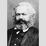 Karl Marx   345 x 504 jpeg 38kB