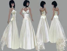 wedding dress patterns dress patterns wedding dress 2013 inofashionstyle