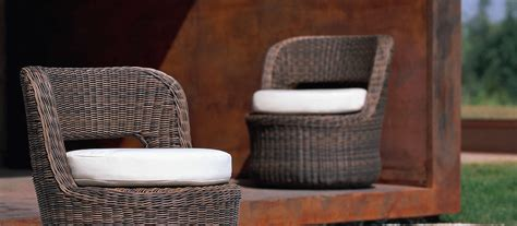poltrone da terrazzo arredo giardino mobili da esterno unopi 249