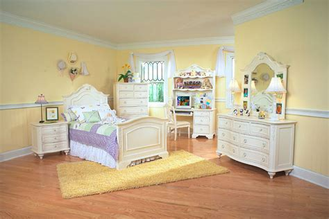 girls bedroom sets furniture youth bedroom furniture for girls interior exterior doors