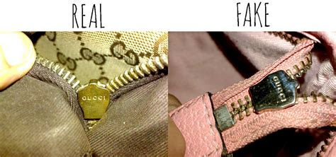 Gucci Vs Marks Spencer by Ultimate Guide On How To Tell If A Gucci Bag Is Real Or