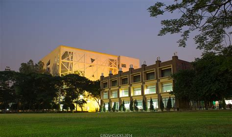 Of Wisconsin Mba Fees by Institute Of Management Technology Ghaziabad