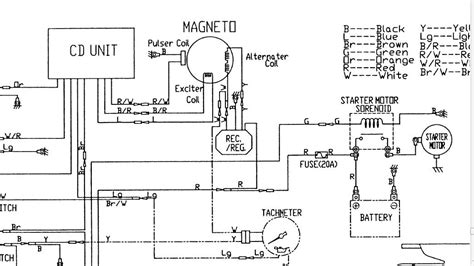 tohatsu outboard service manual wiring diagrams wiring
