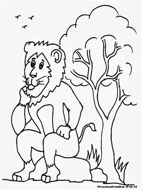 9 best images about coloring sheet on Pinterest   Animal