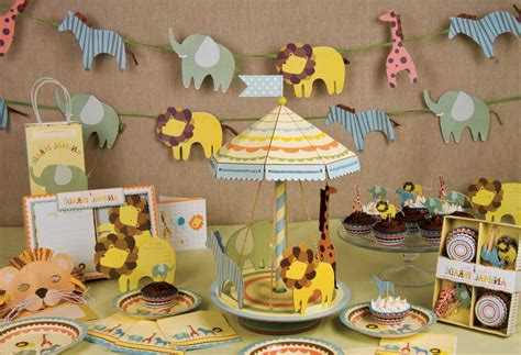 jungle themed bathroom baby shower ideas five well liked themes for a kids area