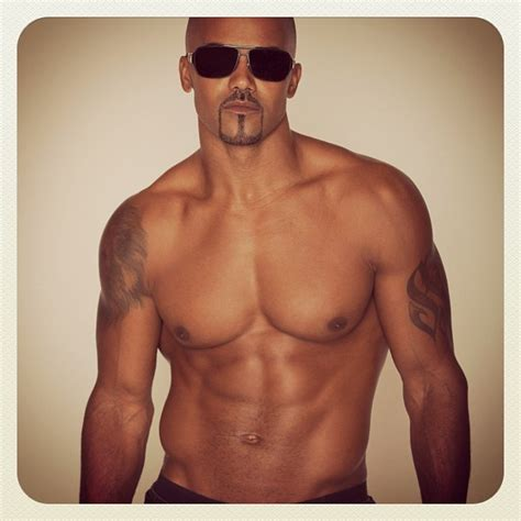 Covered Garage by Tantalizing Tuesdays Shemar Moore In Stefter S Humble