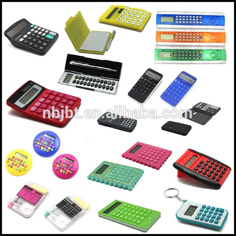 top quality promotion wholesale office stationery back to