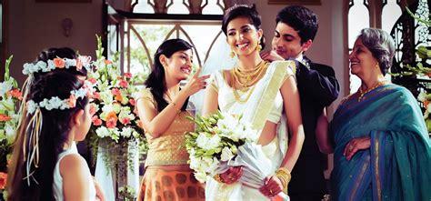 Wedding Song Malayalam by Catholic Wedding Songs Malayalam Wedding Ideas 2018