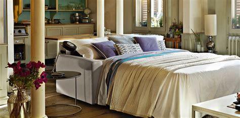 poltrone e sofa bologna poltronesof 224 divani