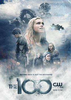 en eaux troubles french bluray 720p 2018 torrent the 100 s05e10 french hdtv torrent9 ph