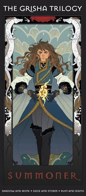 Siege And The Grisha Trilogy narradores de sue 241 os sombra y hueso de leigh bardugo