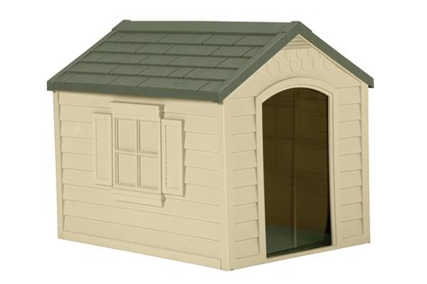 dog houses walmart fantastic dog houses walmart collection home gallery image and wallpaper