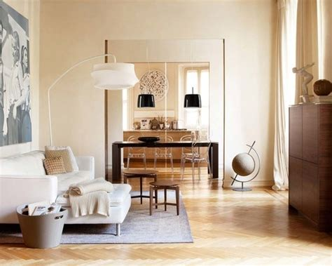 light wood flooring living room contemporary with white how to choose wall colors for light hardwood floors home
