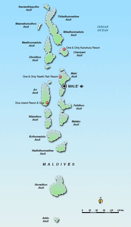maldives map indian maldives map indian 28 images maldives map and