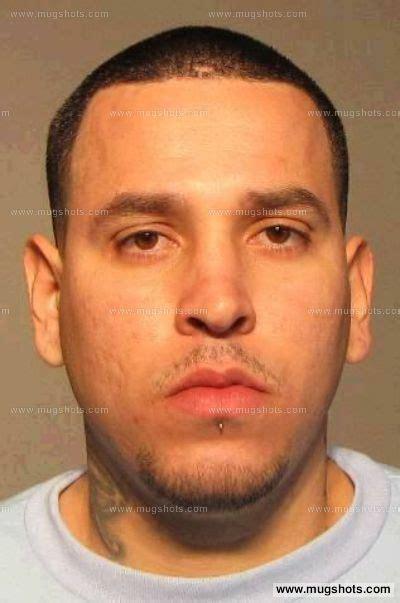 Yuma Az Arrest Records Jason Rainer Valenzuela Mugshot Jason Rainer Valenzuela Arrest Yuma County Az
