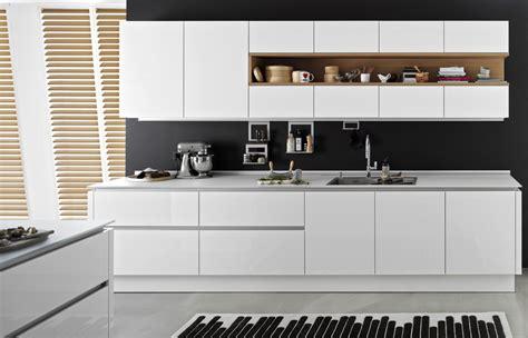 küche gebraucht münster kochinsel mit tisch