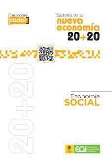 savia economa 1 bachillerato 8467576545 sectores de la nueva econom 237 a 20 20 econom 237 a social savia eoi