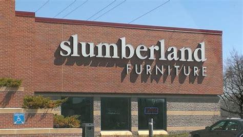 Mattress Stores In Bloomington In slumberland furniture store furniture stores