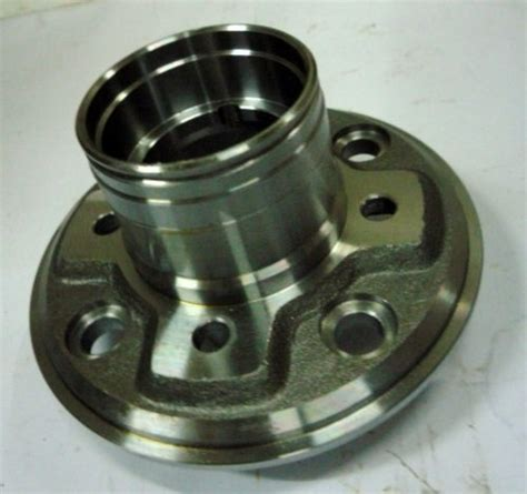 Sport Houisng Steering Assy Toyota Kijang Grand our products alat mobil