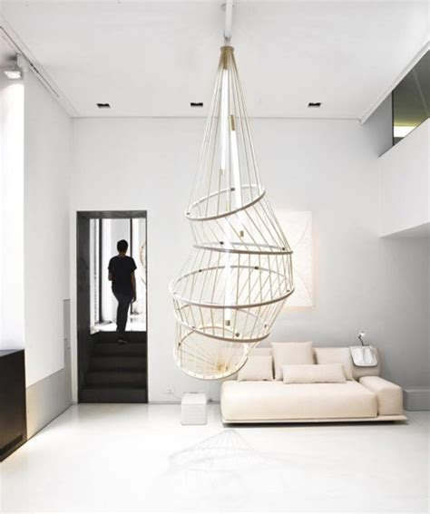 home decor lighting modern home decor ideas furniture and lighting by constance guisset