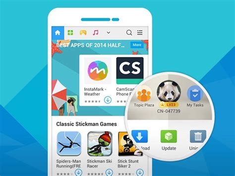 mobile 9games technology reviews mobile laptop seo tools