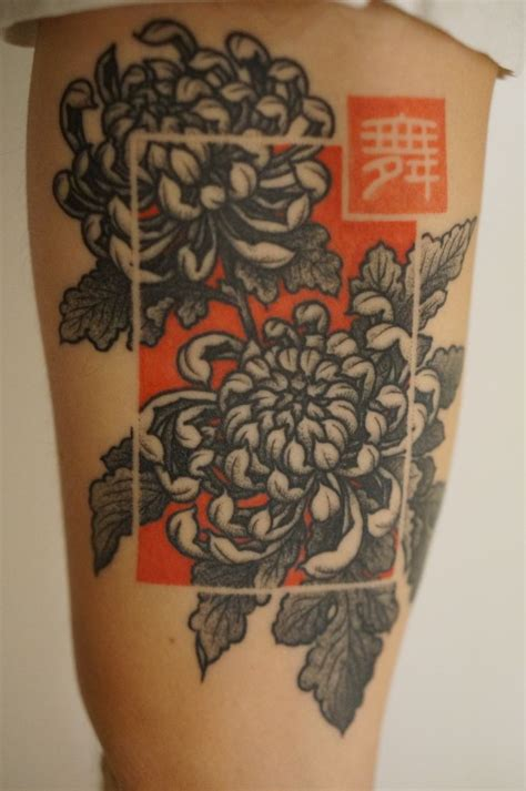 hand poke tattoo portland or 666 best images about botanical tattoo ideas on pinterest