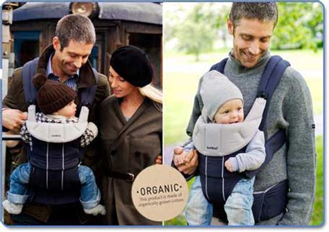 baby bjorn comfort carrier com babybjorn comfort carrier gray organic
