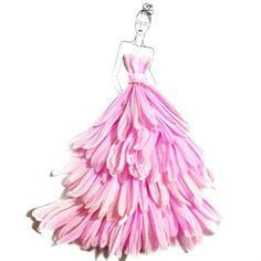 Dress Livina Pink 1000 ideas about grace ciao on fashion