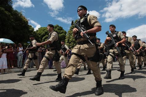 concurso bombeiro militar mg 2016 salario bahia ter 225 concurso com 2 8 mil vagas para a pol 237 cia